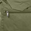 Fjällräven No. 1 Foldsack green